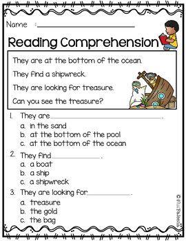 63+ Reading Remediation Worksheets