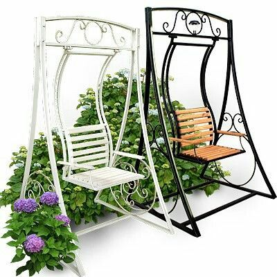 Wrought Iron Furniture For Indoors Wrought Iron Indoor Furniture