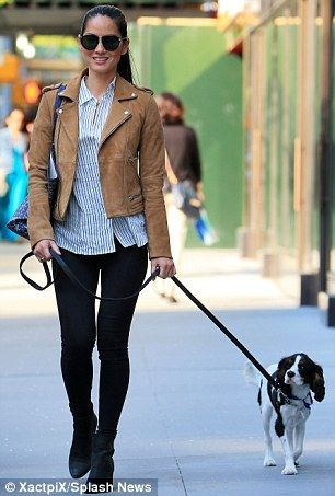 Pin for Later: 16 Street Style Looks That Scream,