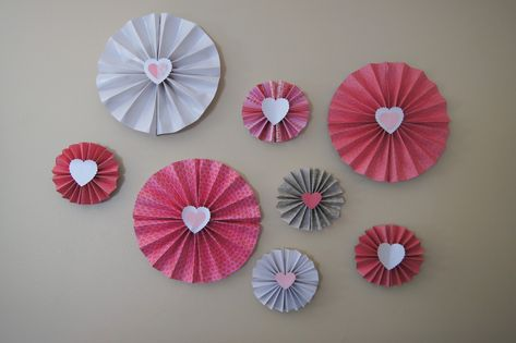 List Of Pinterest Valentines Day Decorations For Office Fun Pictures