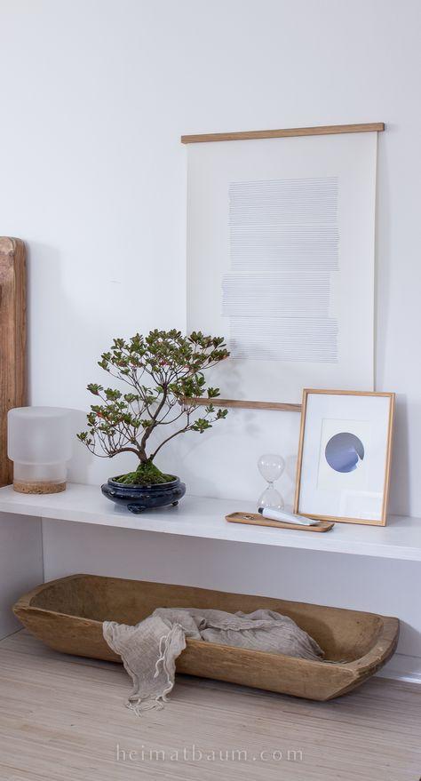 azalea - New Kitchen Decoration Decor, Home Com, Room Interior Design, Bedroom Decor, Beautiful Interiors, Home Decor, Japanese Decor, Home Deco, Home Yoga Room