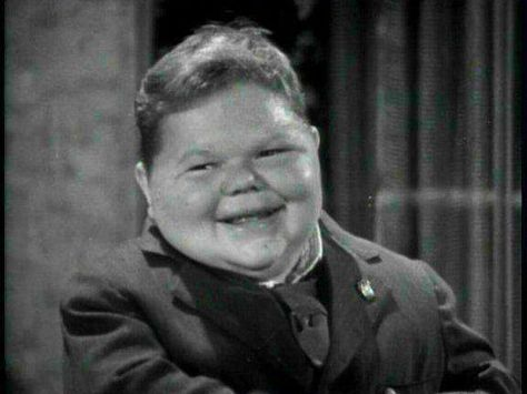 The Our Gang star died in 1936 at age 21. Chaney died from complications that arose from a surgery to correct a glandular disorder. (Source) more ABOUT Age: Died at 22 (1914-1936) Birthplace: Baltimore, Maryland, United States of America Profession: Actor Cause Of Death: glandular ailment Place Of Death: Baltimore, Maryland, United States of America