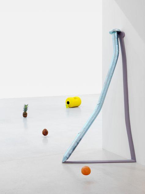 200+ Best Urs Fischer images | art, contemporary art