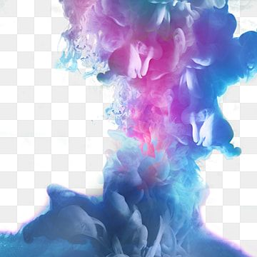 Color Gradient Suspended Abstract Smoke Smoke Ink Purple Smoke Png Transparent Clipart Image And Psd File For Free Download Colorful Backgrounds Abstract Smoke Background