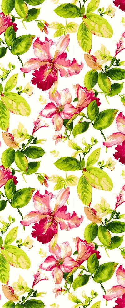 equilter.com.- this is very realistic light to color on fabric! I heart this… …