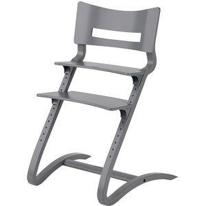Te Koop Kinderstoel.Leander Meegroeistoel Grey Kopen Beslist Be Kids