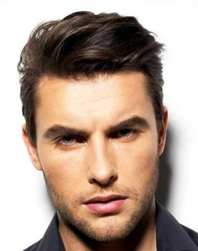 50 Best Hairstyles And Haircuts For Men With Thin Hair Be Trendsetter In 2020 Thin Hair Men Thin Hair Haircuts Young Mens Hairstyles