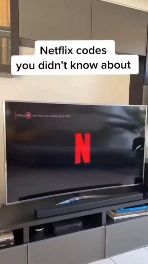 Netflix Secrets