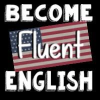 Become Fluent In English