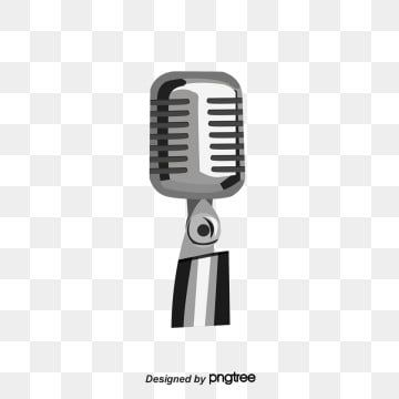 Press Conference Microphone Microphone Clipart Microphone Vector Reporter Png Transparent Clipart Image And Psd File For Free Download Microphone Backdrops Backgrounds Prints For Sale