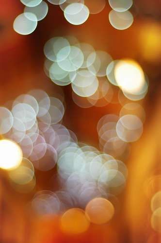 Imagenes Gratis Fondo Fondo Background Luz Luces Reflejo Imagenes De Fondo Banco De Imagenes Gratis Fondos De Pantalla Hd