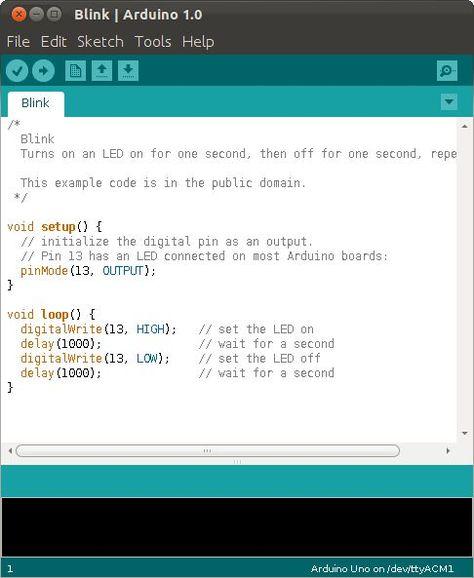 Simple Dual Axis Solar Tracker | Arduino | Arduino, Coding