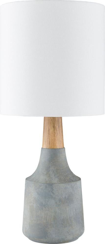 Surya Kent Ktlp 008 Lamp In 2021 Mini Table Lamps Lamp Table Lamp