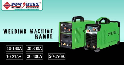Weldingmachine Your Search For Multi Functional Welding
