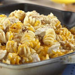 Quick and easy recipe for Back to School Dinner #backtoschool