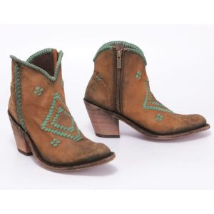 Pin on For the love of BOOTS!