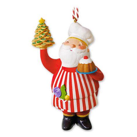 Sweet Santa Club Members Only Purchase Companion To Santa S Sweet