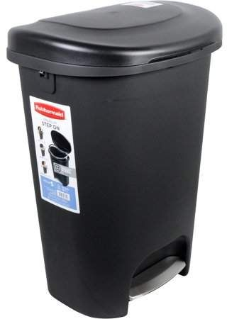 Home Kitchen Trash Cans Kitchen Waste Outdoor Trash Cans