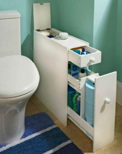 35 Clever Rv Storage Ideas For Small Your Bathroom Clever Bathroom Storage Bathroom Cupboard Storage Bathrooms Remodel