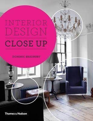 Interior Design Close Up Download Read Online Pdf Ebook For Free Epub Doc Txt Mobi Fb2 Ios Rtf Java Lit Rb Lrf Djvu Design Interior Interor Design