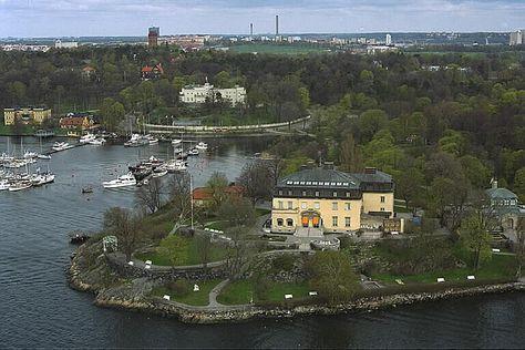 Escorts gbg escorter i stockholm