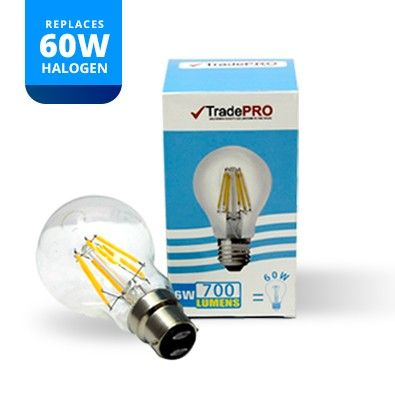 B22 Bayonet Led Bulbs Are Now Available In Both Candle And Golf Ball Shapes At Online Store Of Simple Lighting T Simple Lighting Led Bulb Recycled Light Bulbs