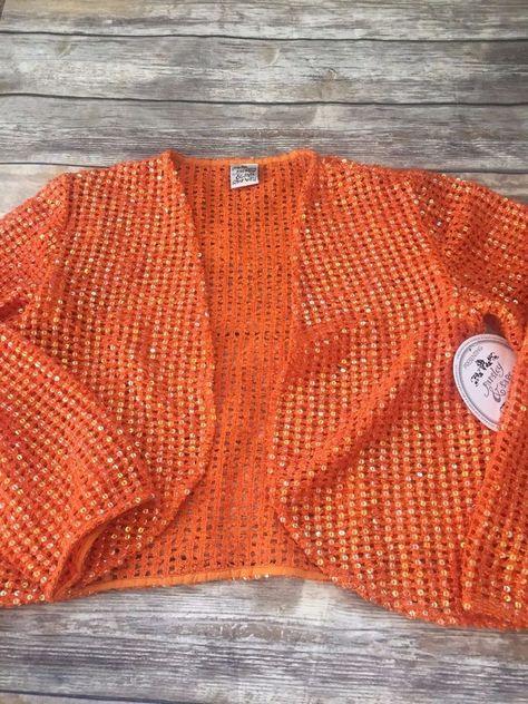 Orvis  SHORELINE LINEN BREEZE PANTS flax//beige NWT Summer lightweight MSRP 89$