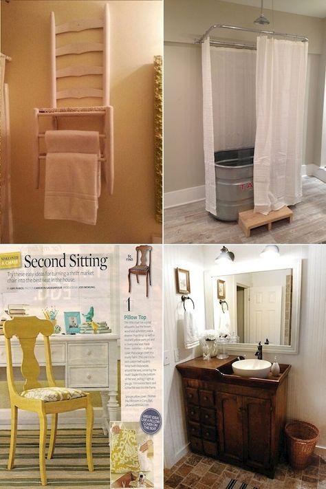 Best Bathroom Designs Crackle Bathroom Accessories Brown And