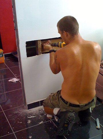 playboy-naked-plumers-men-nude-ass-legs