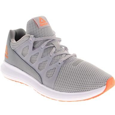 reebok running shoes online