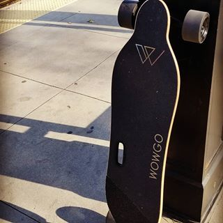 Wowgo Board Electricskateboard Electriclongboard Electricskate Skateelectric Electricskateboards Esk8 Esk8ri Electric Skateboard Skateboard Best Budget