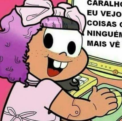 61+ neue Ideen brasilianische Weihnachtsmemes   - Memelandia - #Brasilianische #Ideen #Memelandia #neue #Weihnachtsmemes