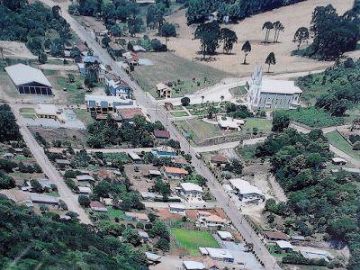 União da Serra Rio Grande do Sul fonte: i.pinimg.com