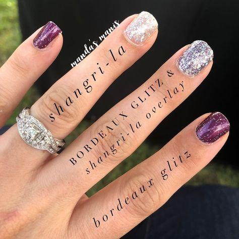 Color Street nail polish strips Join our VIPs to learn more Shangri-La Bordeaux. Shangri La, Nail Polish Strips, Nail Polish Colors, Toe Nail Polish, Beautiful Nail Designs, Cool Nail Designs, Art Designs, Bordeaux, Cute Nails