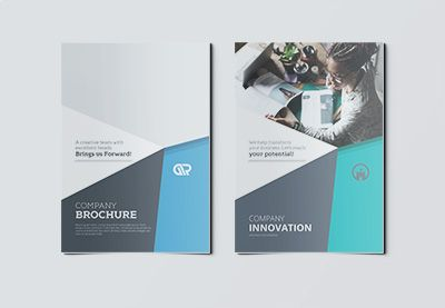 50 Indesign Templates Every Designer Should Own Brochure Design Template Indesign Brochure Templates Calendar Template