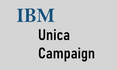 Ibm Unica Campaign Training Ibm Unica Campaign 9 1 9u05g Jobs For Freshers Online Training Connect Online