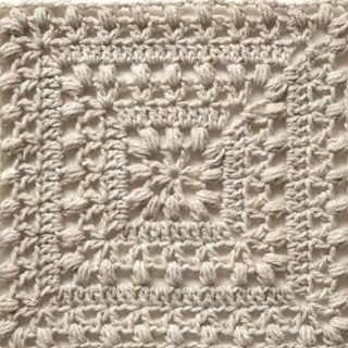 Inspiration Behind My Afghan Square I Was Born And Raised In The Netherlands Aka Holland In 2020 Crochet Squares Afghan Crochet Square Patterns Crochet Square