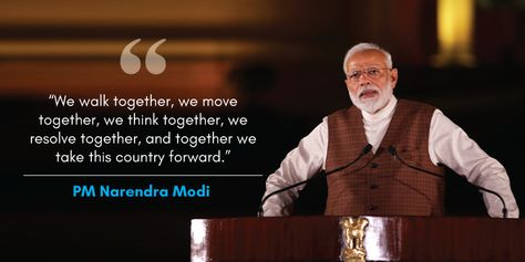 #happybirthdaynarendramodi #HappyBdayPMModi #HappyBirthdayModiji #HappyBirthdayPMModi #Modi #NaMo #NarendraModiBirthday #NarendraModiji #Narendra #presidentmyboss #NewIndia #SwachhBharatAbhiyaan #PMModiBirthday #MODIfied100