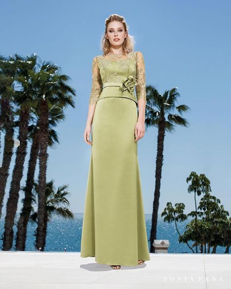 Party dress, Cocktail Dresses, Mother of the bride dresses