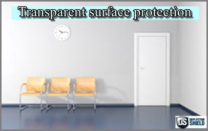Buy Transparent Surface Protection For Walls Floor Helps You To Protect And Maintain The Damaged Wall Patch Paint Agai Transparent Surfaces Smooth Walls Wall