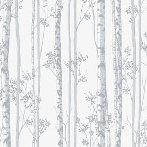 Tempaper Goodbye Moon Vinyl Peelable Roll Covers 56 Sq Ft Gm564 The Home Depot Peel And Stick Wallpaper Wallpaper Roll Wallpaper