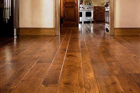 Acme Floor Company Wide Plank Wide Plank Flooring Wide Plank Maple Hardwood Floors