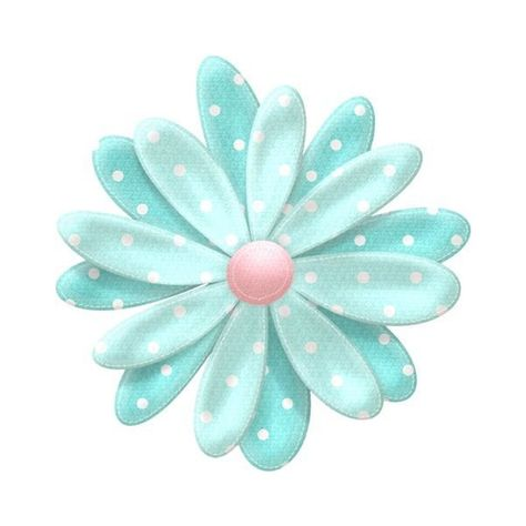 ●••°‿✿⁀Flowers‿✿⁀°••● | ⭐️Clip Art⭐️ | Pinterest | Margaritas, Flower... ❤ liked on Polyvore featuring home and home decor