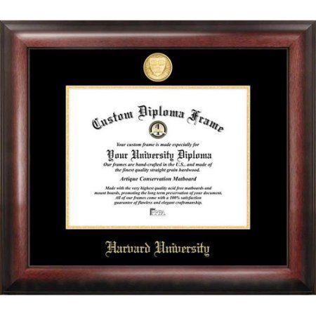 Home Diploma Frame University Diploma Certificate Frames