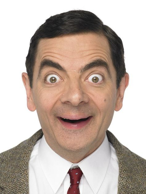 18 Things Everyone Should Know About Rowan Atkinson Aka Mr Bean Mr Bean Funny Mr Bean Comedians