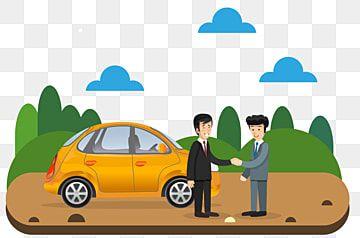 Gambar Kereta Insurans Bahan Kereta Insurans Insurans Kereta Insurans Kesedaran Png Dan Vektor Untuk Muat Turun Percuma Car Insurance Claim Sell Car Car Buying