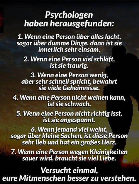 #mitmenschen besser verstehen - #besser #Mitmenschen #verstehen - #besser #mitmenschen #verstehen #PsychologicalFall