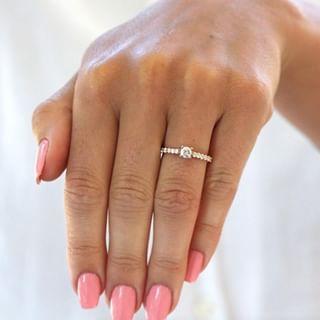 Pin On Vanbruun Rings