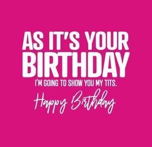 Pin On Happy Birthday S