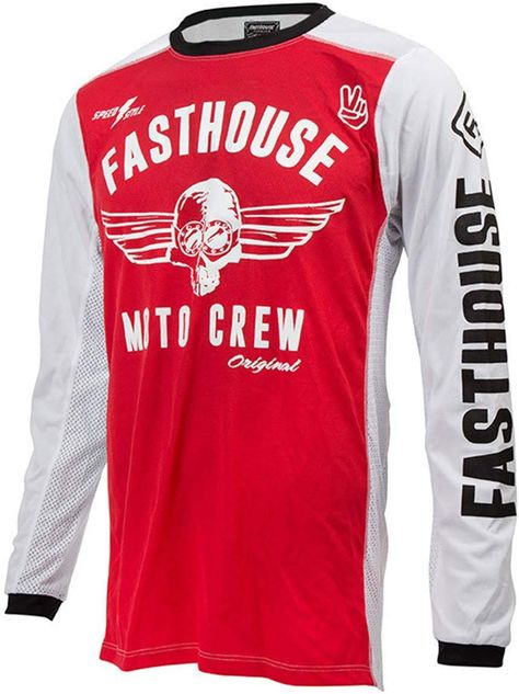 Download 160 T Ideas Mens Tshirts Tshirt Designs Fox Clothing